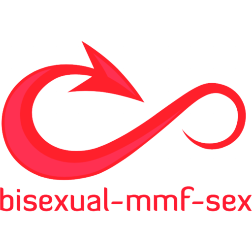 80 s porno movie search